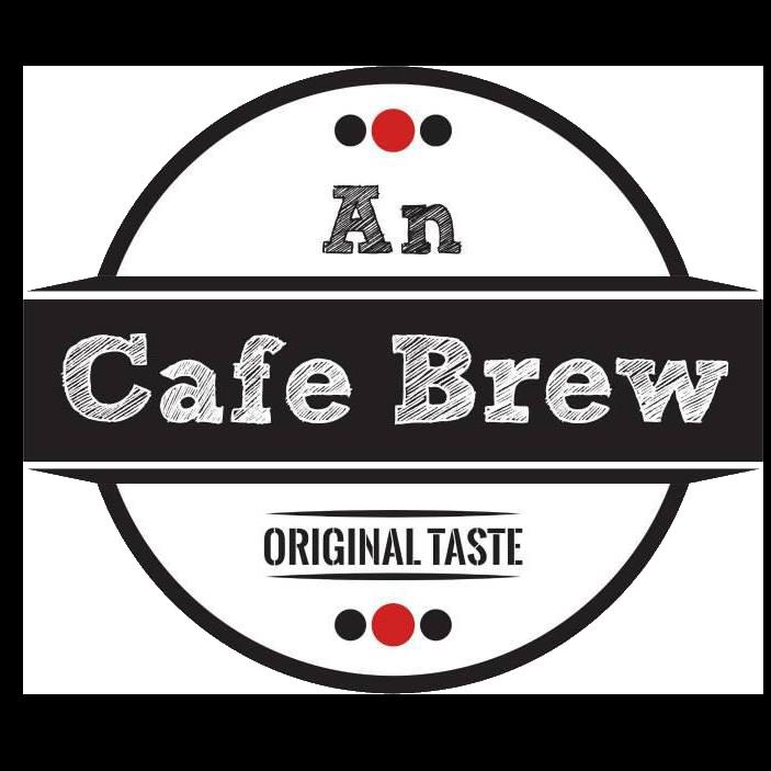 An-Cafe-Brew-Logo